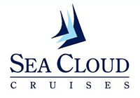 logo_sea-cloud-cruises