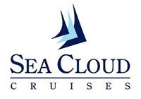 logo_sea-cloud-cruises