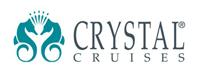 logo_crystal-cruises
