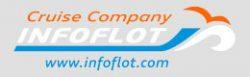 infoflot-logo