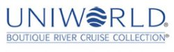 uniworld-boutique-river-cruise